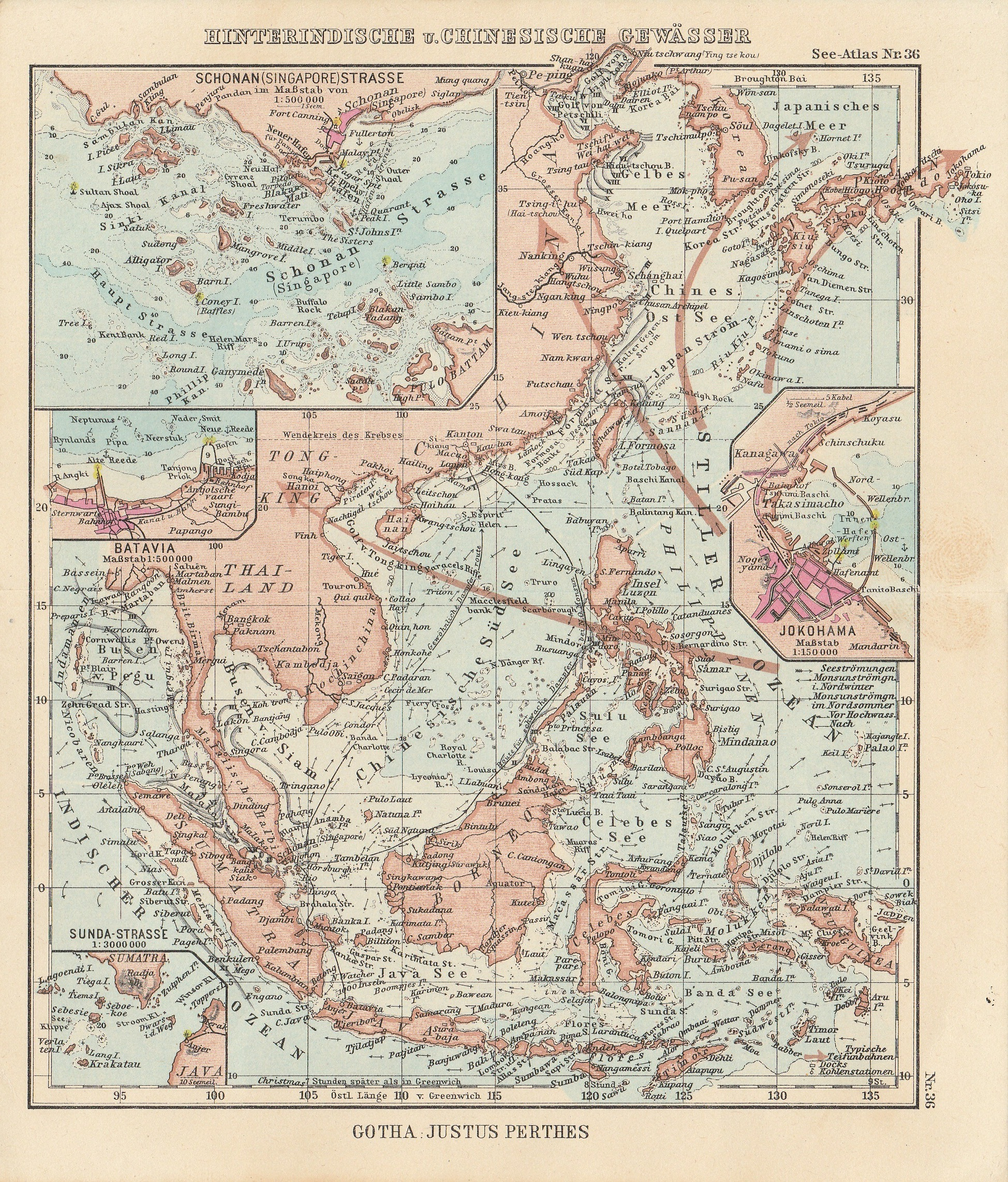 Map Of China And Southeast Asia.Southeast Asia And China Bartele Gallerybartele Gallery