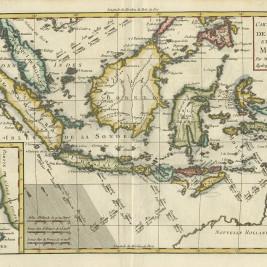 Indonesia Archives Bartele GalleryBartele Gallery