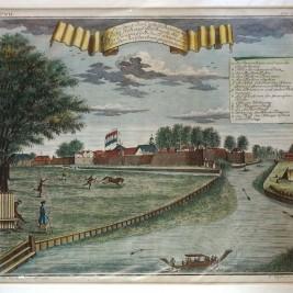 Batavia Castle