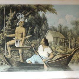 Dayak people