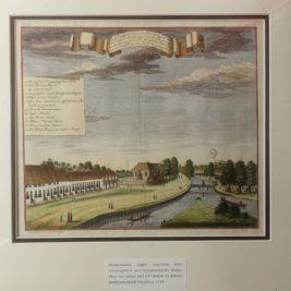 Gelderland Bastion